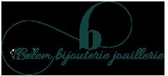 logo Belem bijouterie